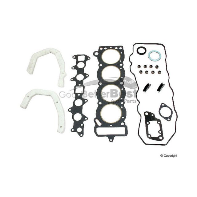 Stone Engine Cylinder Head Gasket Set Jhs100411 0411238016 Toyota