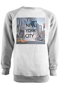 NEW-YORK-CITY-NYC-HIPSTER-FASHION-BASEBALL-SWEATSHIRT-GREY-AND-WHITE