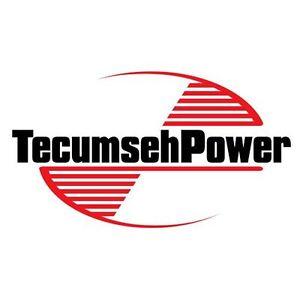 Genuine Tecumseh DRIVE GEAR             Part Number  37052A
