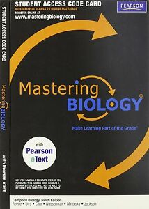 Pearson's Top Access Codes Pearson is the world's leading education and publishing company. Pearson curriculum materials, multimedia learning tools and testing .
