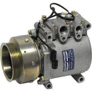 Universal Air Conditioner CO 35113C A//C Compressor