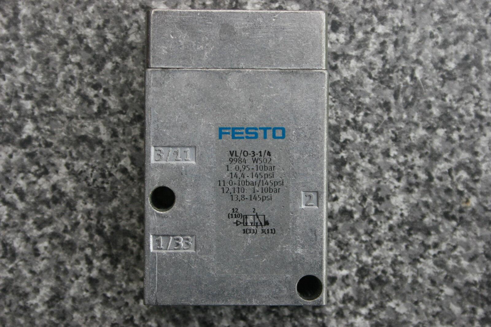 Verlängerungsmutter AMF 6334   M16   Mutter spannen Fräsmaschine 82701 Rechnung