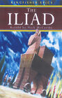 The Iliad by Nick McCarthy, Homer (Paperback, 2003)