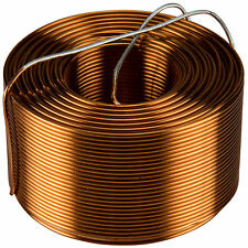 Jantzen 1956 40mh 18 Awg Air Core Inductor