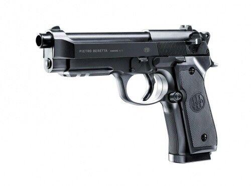 AEP Softair Beretta Pistole Beretta Softair Mod. 92 A1 e723a4