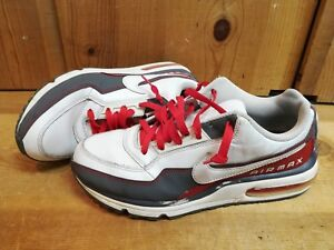 new style 09191 0895f Image is loading NIKE-AIR-MAX-LTD-Limited-Men-039-s-