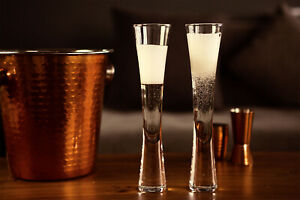 2pc-Large-Luxury-Champagne-Flute-Glasses-Unique-Tall-Prosecco-Glass-Modern