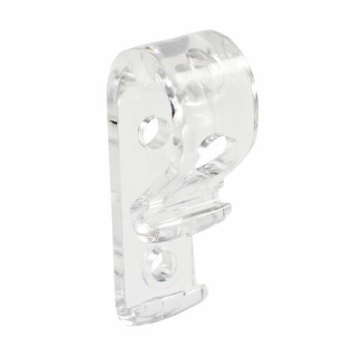 Child Safety Blind Clips//Device //Hooks x5 *DISCOUNTED PRICE* Top Quality