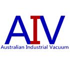 australianindustrialvacuum