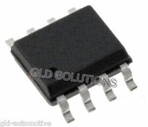 ST 95P08 ST95P08 ST5P08C3 ST 5P08C3 9508C3 - SOP8 - SOIC8 - STMicroelectronics