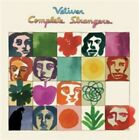Complete Strangers [Digipak] by Vetiver (CD, Mar-2015, Easy Sound Recording Company)