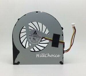 New-CPU-Cooling-Fan-For-Acer-Aspire-7741-7741Z-7741G-Laptop-KSB06105HA-AJ10
