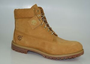 Timberland-6-Inch-Premium-Boots-Ankle-Boots-Boots-Men-Shoes-Weizen-94529