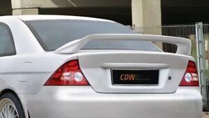 Heckspoiler-034-GT-RS-034-Honda-Civic-Coupe-EM2