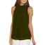 Fashion-Women-Summer-Vest-Top-Sleeveless-Chiffon-Blouse-Casual-Tank-Tops-T-Shirt thumbnail 26