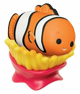 DISNEY-TSUM-TSUM-Series-5-Mystery-Pack-Nemo-Sealed-VHTF