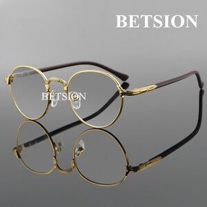 89bef17bf9a8 Image is loading Vintage-NEARSIGHTED-Distance-Eyeglass-Frame-Myopia-Diopter- GLASSES-
