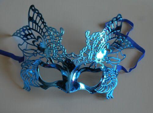 women/'s halloween masks Masquerade hollow ball party wedding prom shiny