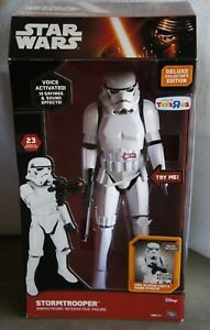 Star-Wars-Toys-R-Us-Limited-Edition-Voice-Activated-StormTrooper-16-inch-Figure