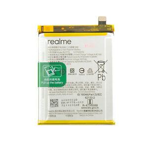 Ricambio Batteria Originale Oppo BLP775 4200 mAh per Realme X3