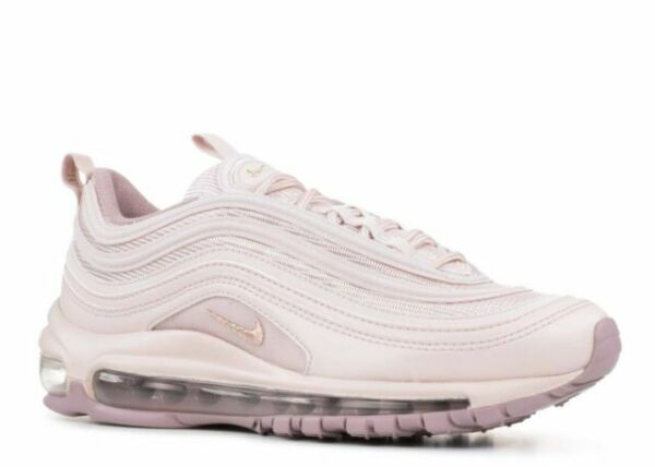 Size 8 - Nike Air Max 97 Barely Rose 2018 for sale online   eBay