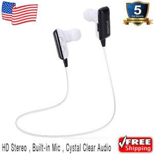 Bluetooth-Headset-Wireless-Sport-Stereo-Headphones-Earphone-Earbuds-With-Mic