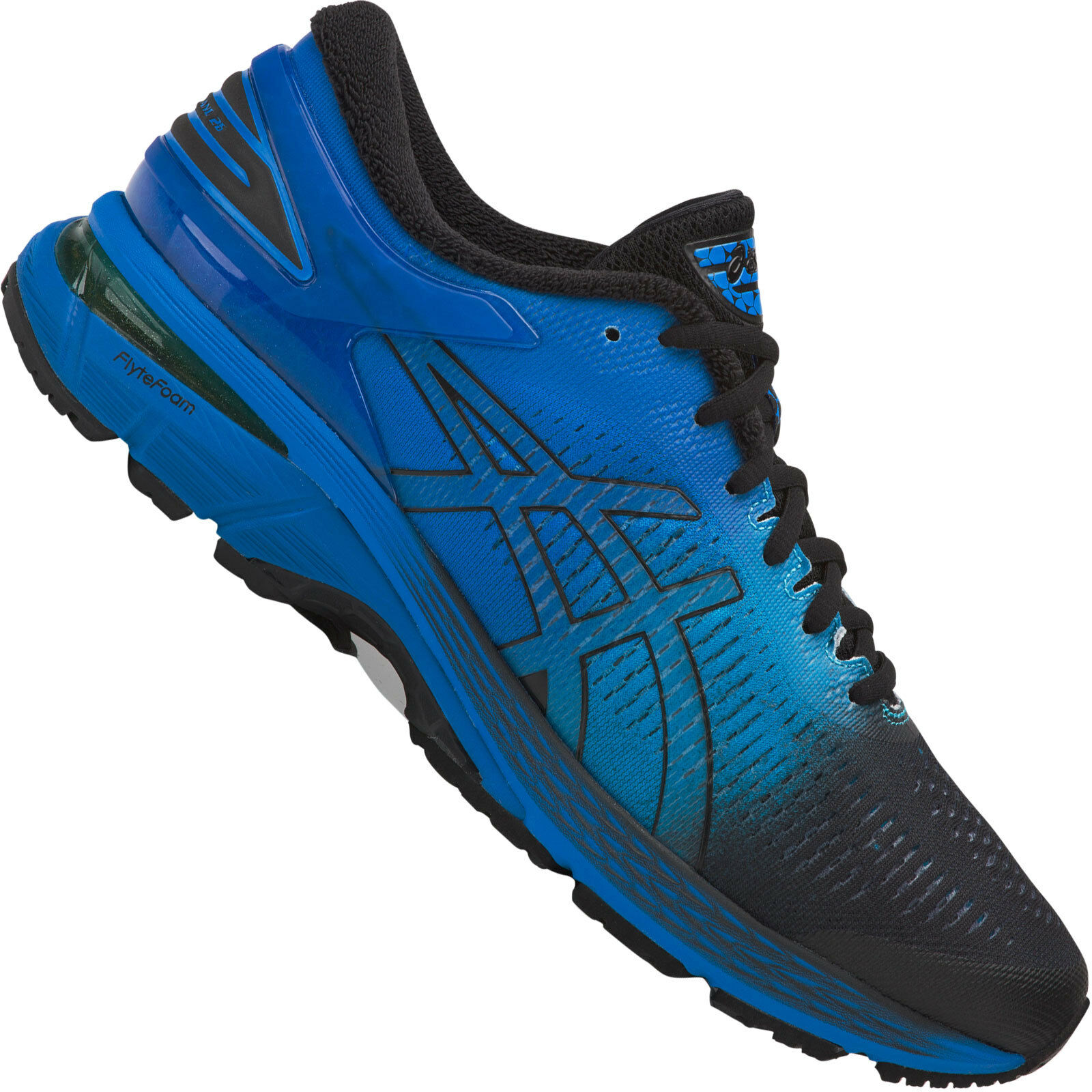 Asics Performance Gel-Kayano 25 Sp Men's Running shoes Winter Traning Sports