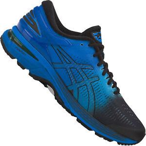 67732f0877df Asics Performance Gel-Kayano 25 Sp Men's Running Shoes Winter ...