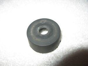 Details about Mopar 1967-71 Flip Top Gas Cap Seal