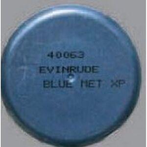 BOMBE-SPRAY-EVINRUDE-BLEU-FIESTA-86-ET-400mL-TK-LINE-40063-OEM-282924
