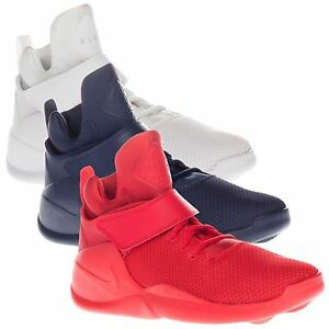 Mens Nike Shoes With Strap