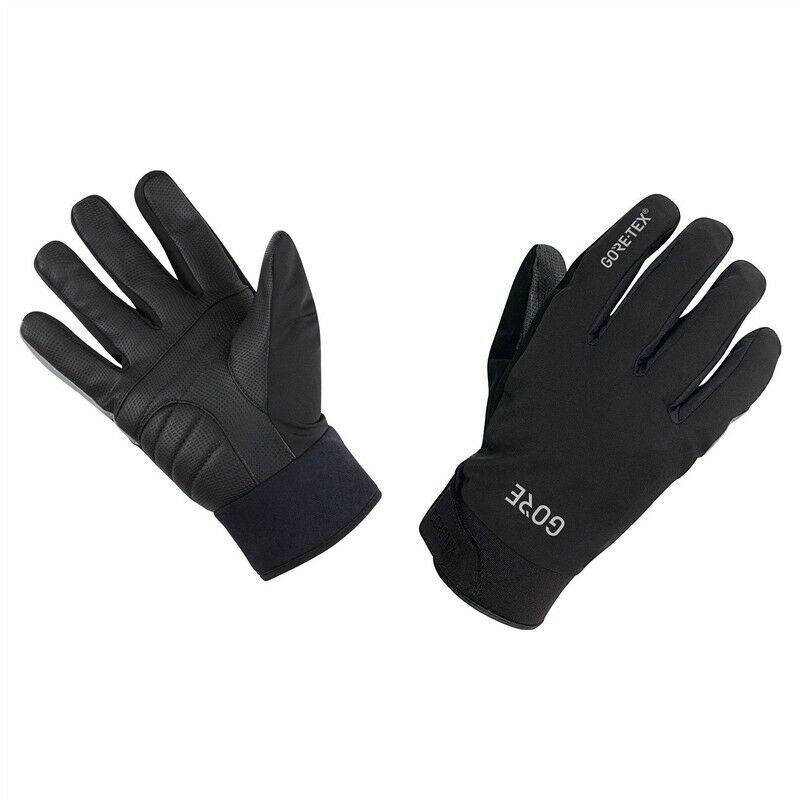 Gore C5 Gore-Tex Gore-Tex C5 Thermo Gloves a97508
