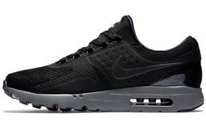 Quickstrike Nike Air Max Zero