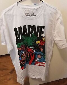 MARVEL-greats-mens-039-t-shirt-licensed-new-cotton