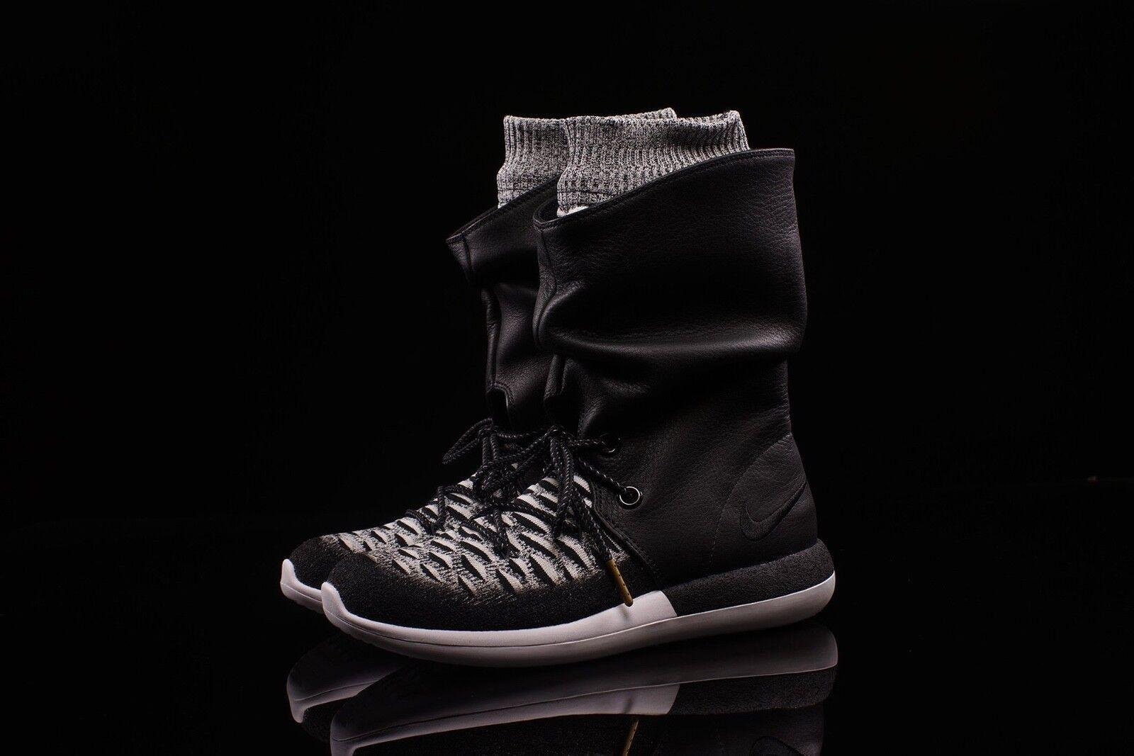 best sneakers 481fc d965a les femmes femmes femmes des chaussures nike air max 90 essentielles Noir  gry taille 5,
