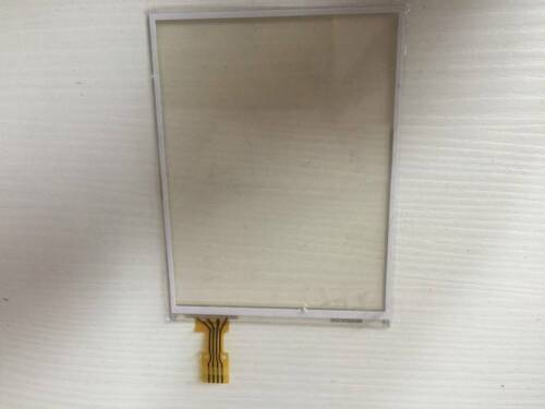 LCD Touch Screen Digitizer For Trimble TDS Recon NL2432HC22-41K NL2432HC22-41B