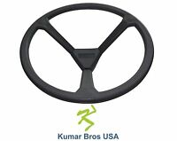 Kubota Steering Wheel L3710dt L3710gst L3710-hst-c