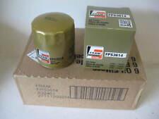 Fram Pro Synthetic FPS3614 Oil Filter CASE(6 SIX) fits XG3614 10-2835 M1-102