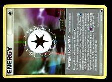 POKEMON ILE DRAGONS HOLO INV N°  86/101 ENERGIE HOLON WP