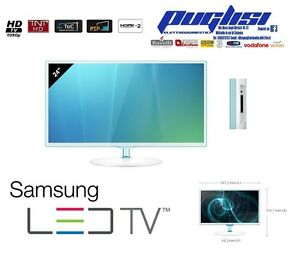 tv 24 pollici samsung full hd  SAMSUNG TV Led Full HD 24