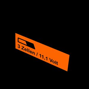 Jubatec-Lipo-bateria-3s-con-11-1-voltios-y-diferentes-capacidades-y-C-tasas