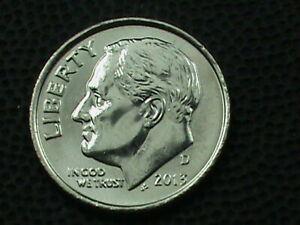 Estados-Unidos-10-Centavos-2013D-UNC-Combinado-Enviar-10-Centavos-Ee-uu-29