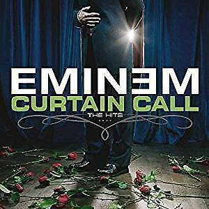 Eminem-Curtain-Call-NEW-CD