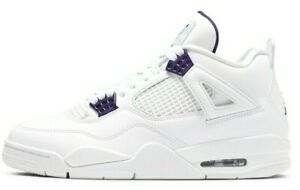Air-Jordan-4-Metallic-Purple-Retro-White-Court-Purple-CT8527-115