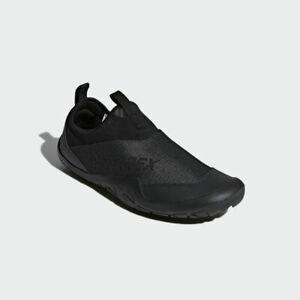 Adidas TERREX SUMMER.RDY JAWPAW II MEN