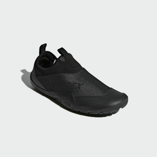 Adidas TERREX SUMMER.RDY JAWPAW II MEN'S WATER SHOE Climacool OUTDOOR Size 9