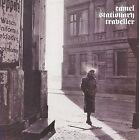Stationary Traveller [Bonus Tracks] by Camel (CD, Sep-2009, Esoteric Recordings)