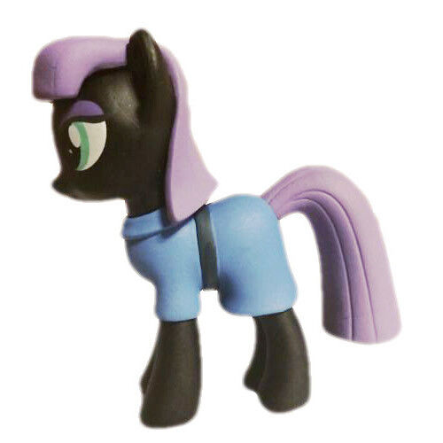 My Little Pony Funko Mystery Minis Series 3 Figure - Maud Pie (Hot Topic Excl...