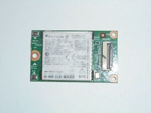 DELL LATITUDE D830 WIRELESS 1395 WLAN MINICARD TREIBER WINDOWS 7