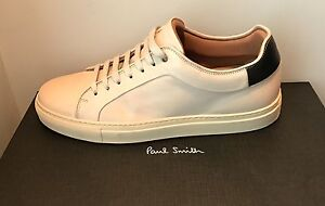 Paul Smith Basso sneakers low cost cheap price CXn2GAo55S